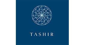 TASHIR