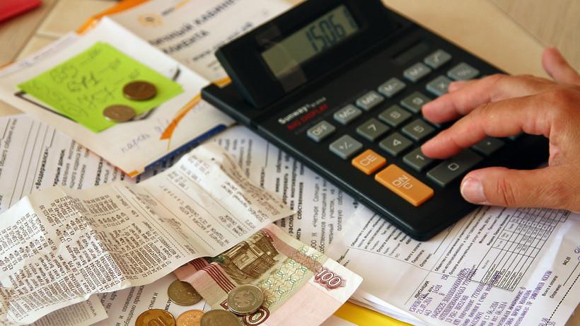 Свыше 43,5 тыс. жителей Красногорска пользуются льготой на вывоз ТКО